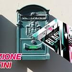 STAMPA E DISTRIBUZIONE 20.000 VOLANTINI