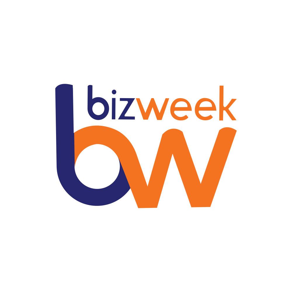 Restyling Logo Bizweek