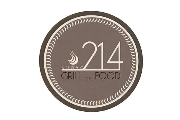 Gestione Social Network - AL NUOVO 214 - Macelleria Gastronomica a Siracusa