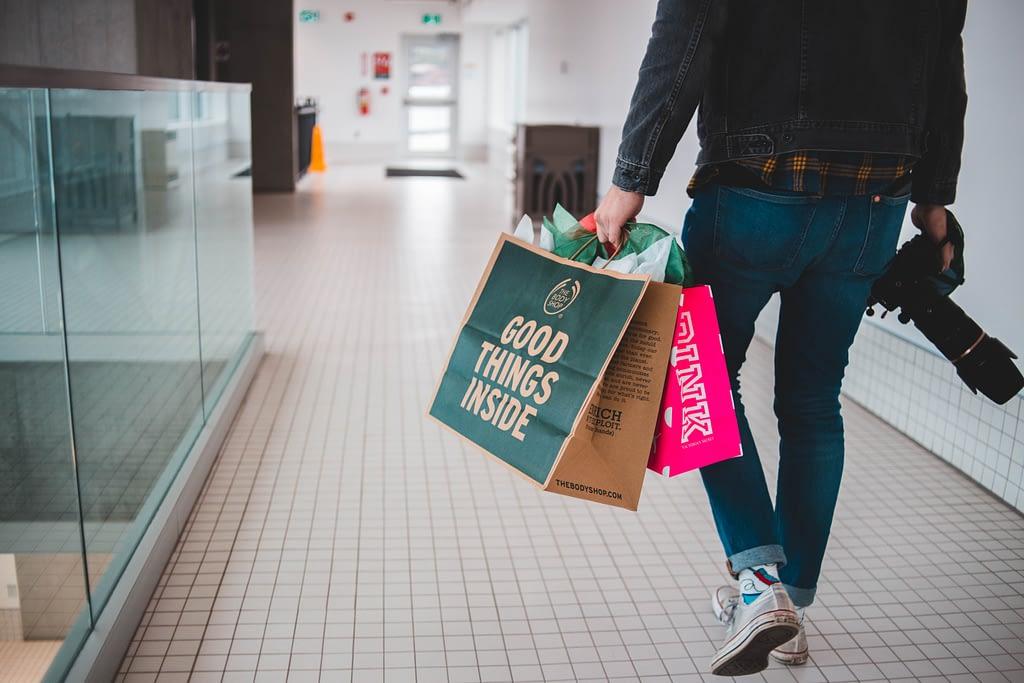 Aumentare le vendite del tuo sito ecommerce